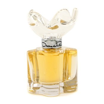 Oscar De La Renta Esprit D'Oscar Eau De Parfum Spray 50ml/1.6oz