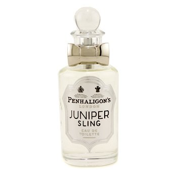 Penhaligon'sJuniper Sling Eau De Toilette Spray 50ml/1.7oz