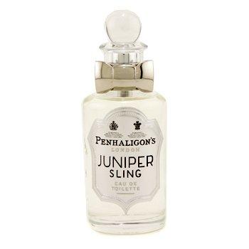 Penhaligon's Juniper Sling Eau De Toilette Spray 50ml/1.7oz