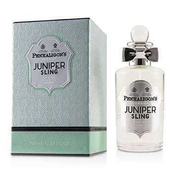 Penhaligon'sJuniper Sling Eau De Toilette Spray 100ml/3.4oz