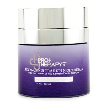 Pro+ Therapy MD Advanced Ultra Rich Night Repair