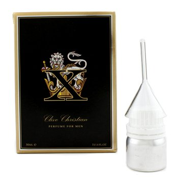 Clive Christian ' X ' Pure Perfume Refill 30ml/1oz