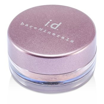 i.d. BareMinerals Румяна - Courage 0.57g/0.02oz
