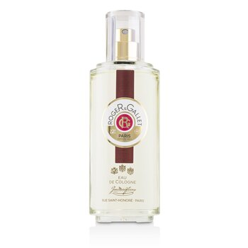 Roger & Gallet Jean Marie Farina (Extra-Vieille) Eau De Cologne Spray 100ml/3.3oz