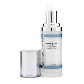 Glotherapeutics Healing Gel  30ml/1oz