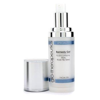 Glotherapeutics Remedy Gel 30ml/1oz