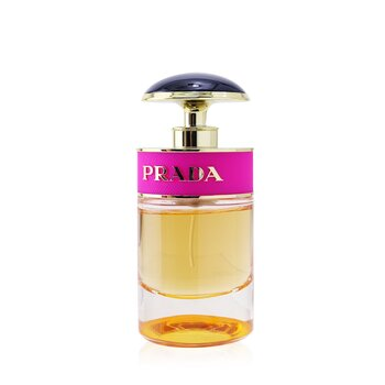 PradaCandy Eau De Parfum Spray 30ml/1oz