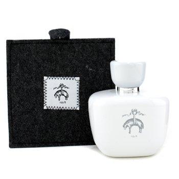 Brooks Brothers Black Fleece Eau De Parfum Spray 38840588 125ml/4oz