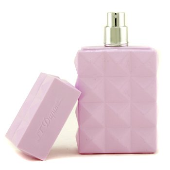 S. T. Dupont Rose Eau De Parfum Spray  50ml/1.7oz