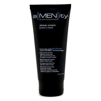 Shave Cream Amenity Крем для Бритья 150g/5.5oz