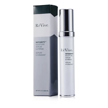 Re Vive Serum Hidrataci�n Extrema  30ml/1oz
