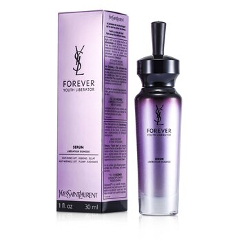 Yves Saint LaurentForever Youth Liberator Serum 30ml 1oz