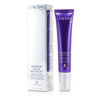LancomeRenergie Eclat Multi Lift Instant Skin Enhancer - # No. 2 40ml/1.3oz