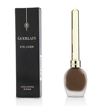 GuerlainEye Liner - # 05 Brun Cendre 5ml/0.17oz