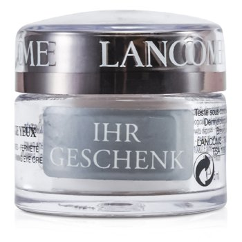 LancomeRenergie Eye Cream  (Unboxed) 15ml/0.5oz