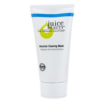 Image of Juice Beauty Blemish Clearing Mask 50ml/1.7oz