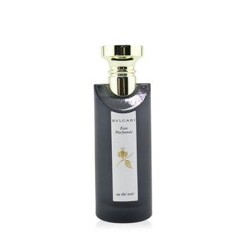 Купить Eau Parfumee Au The Noir Одеколон Спрей 75ml/2.5oz, Bvlgari