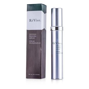 ReVive Defensif Renewal Serum 30ml/1oz