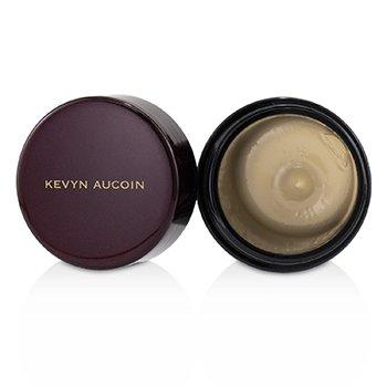 Kevyn Aucoin The Sensual Skin Enhancer – # SX 03 (Light Shade with Slight Beige Undertones) 18g/0.63oz