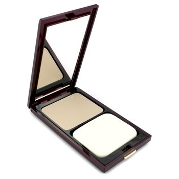 Kevyn AucoinThe Dew Drop Powder Foundation (Cream to Powder)8.0g/0.28oz