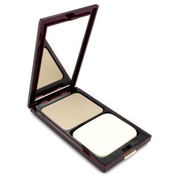 Kevyn Aucoin The Dew Drop Base Maquillaje Polvos (Crema a Polvo)  - # DW 05  8.0g/0.28oz