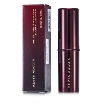 Kevyn AucoinThe Radiant Reflection Solid Foundation9g/0.32oz