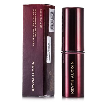 Kevyn Aucoin The Radiant Reflection ������ ��� - # 03 Linda (����� ������� ʳ����)  9g/0.32oz