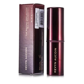 Kevyn Aucoin The Radiant Reflection ������ ��� - # 04 ���� (������ ������� ������ ��� ������� ���� ����)  9g/0.32oz