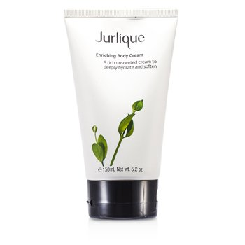 JurliqueEnriching Body Cream 150ml/5.2oz