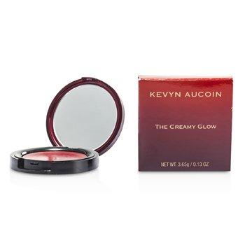 Kevyn Aucoin The Creamy Glow - # Mystere  3.65g/0.13oz
