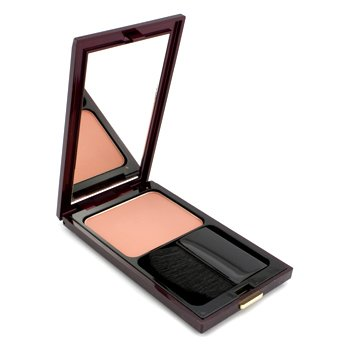Kevyn Aucoin The Pure Powder Glow - # Dolline (Apricot)  6g/0.21oz