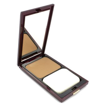 Kevyn AucoinThe Ethereal Pressed Powder - # EP13 (Deep Shade with Warm, Rosy Undertones) 7g/0.25oz