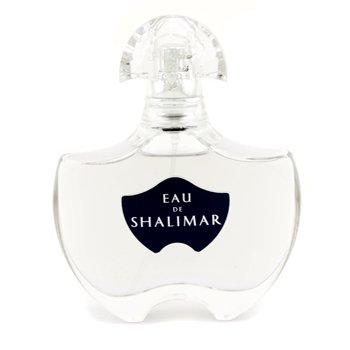 GuerlainEau De Shalimar Eau De Toilette Spray 50ml/1.7oz