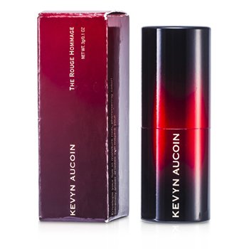 Kevyn Aucoin The Rouge Hommage P
