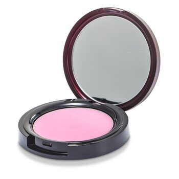 Kevyn AucoinThe Elegant Lip Gloss - # Cloudaine (Baby Pink) 3.65g/0.13oz