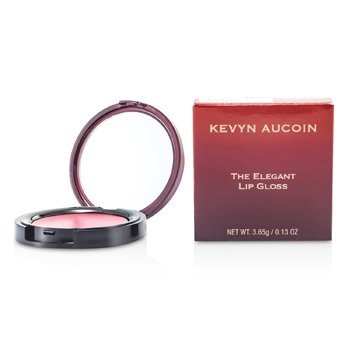 Kevyn Aucoin The Elegant ����� ��� ��� - # Valentina  3.65g/0.13oz