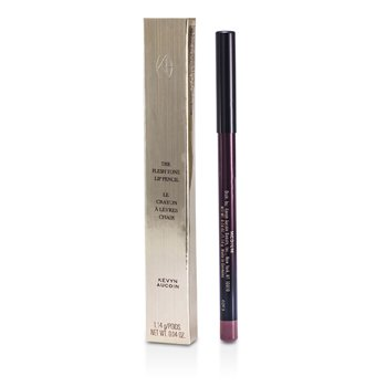 Kevyn Aucoin The Flesh Tone ������ ��� ��� - # Medium (Perfectly Neutral)  1.14g/0.04oz