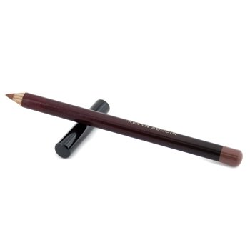 Kevyn AucoinThe Flesh Tone Lip Pencil1.14g/0.04oz
