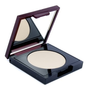 Kevyn Aucoin The Essential Eye Shadow Single - Tusk (Clay Matte)  2g/0.07oz