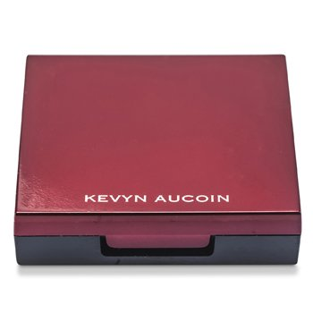 Kevyn AucoinThe Essential Eye Shadow Single2g/0.07oz