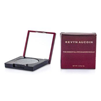 Kevyn Aucoin The Essential Eye Shadow Single – Chrome (Liquid Metal) 2g/0.07oz