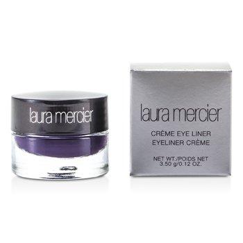 Laura Mercier Creme Eye Liner - # Violet  3.5g/0.12oz