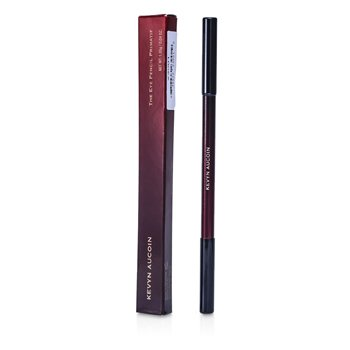 Kevyn Aucoin The Primatif ������ ��� ���� - # Basic Black  1.05g/0.04oz