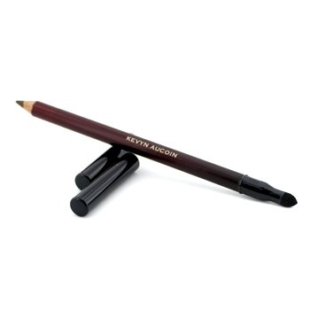 Kevyn Aucoin The Primatif ������ ��� ���� - # Basic Brown  1.05g/0.04oz