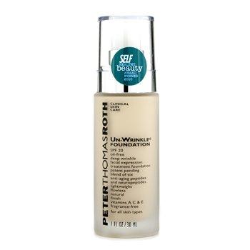Peter Thomas RothUn Base Maquillaje Antiarrugas SPF 2030ml/1oz