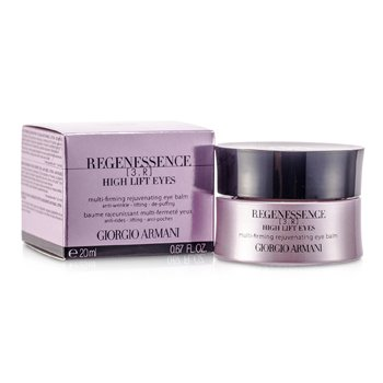 Giorgio Armani Regenessence [3.R] High Lift Multi-Firming Rejuvenating Eye Balm  20ml/0.67oz