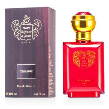 MPG Maitre Parfumeur et Gantier 人马淡香水喷雾 100ml/3.3oz