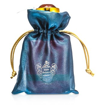 MPG Maitre Parfumeur et Gantier 年轻奢华淡香水喷雾(无盒装) 100ml/3.3oz
