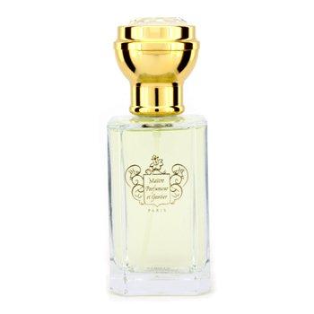 Maitre Parfumeur et GantierEau Du Grantier Eau De Parfum Spray 100ml/3.3oz