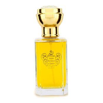 Maitre Parfumeur et Gantier Jardin Blanc Eau De Parfum Spray  100ml/3.3oz